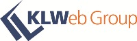 KLWeb Group