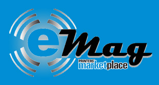 eMag by Printers' Marketplace